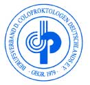 coloproktologen-deutschland-e.v