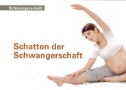 Das_Magazin_aus_Ihrer_Apotheke_v_09_05_14_S_22