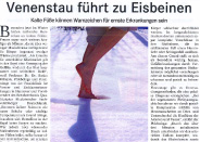 auszeitbadischestagblatt-03012013