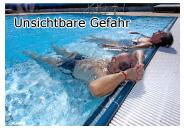 badischestagblatt-06062013