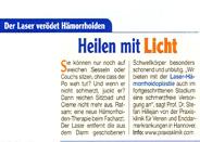 echoderfrau-14122012