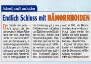 echoderfrau-19102011