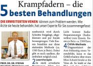 frau-im-spiegel-v-04-03-2015