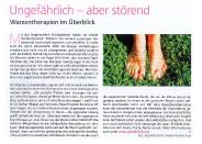 gesundheitsmagazin-18062013-02