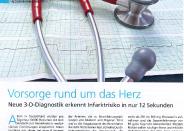 gesundheitsmagazinaktuell-01042013