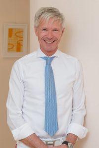 Praxisklinik | Team | Prof. Dr. Dr. Stefan Hillejan