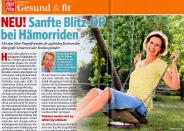 bildderfrau-13052011