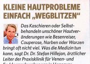 bildderfrau-schlankundfit-25112011