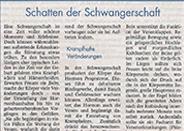 muenschner-merkur-28.2014